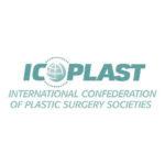 logo-icoplast