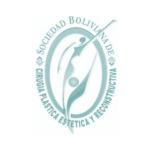 logo-sbcper