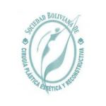 logo-sbcper-scz
